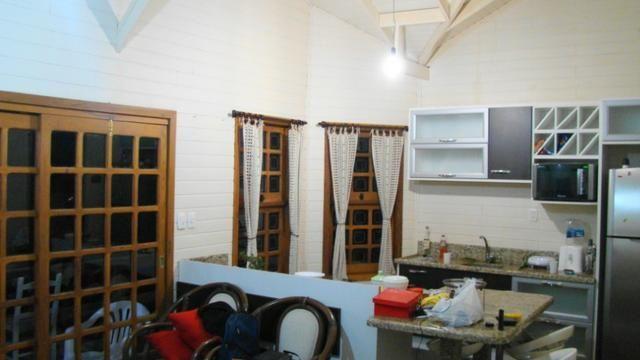 Casa em Caxias do Sul - Vendo ou Troco por imóvel no litoral - Foto 7