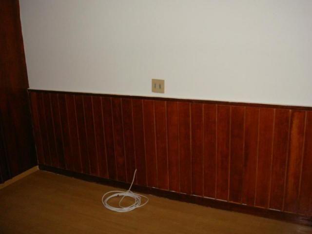 Apartamento para alugar com 3 dormitórios em Boa vista, Sao jose do rio preto cod:L5090 - Foto 9