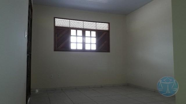 Casa para alugar com 5 dormitórios em Monte castelo, Parnamirim cod:10803 - Foto 9
