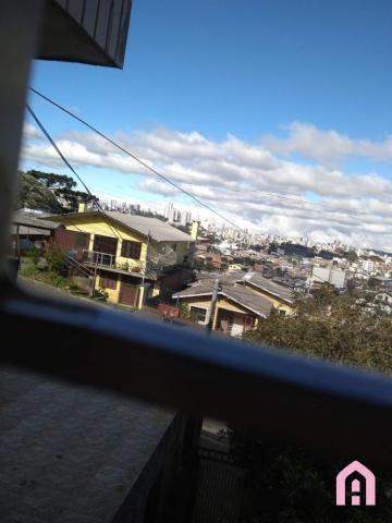 Casa à venda com 2 dormitórios em Pioneiro, Caxias do sul cod:3032 - Foto 8