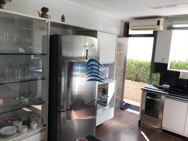 Casa à venda com 5 dormitórios em Piatã, Salvador cod:ARTP27839 - Foto 3
