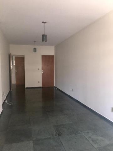 Apartamento para alugar com 2 dormitórios em Centro, Sao jose do rio preto cod:L133 - Foto 10