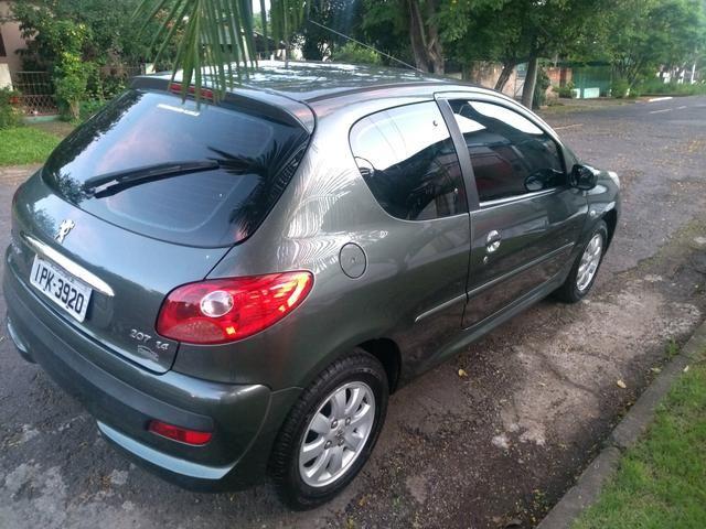 Peugeot 2009 - Foto 5