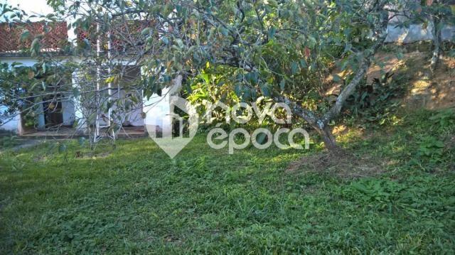 Terreno à venda em Artistas, Teresópolis cod:BO4TR3296 - Foto 15