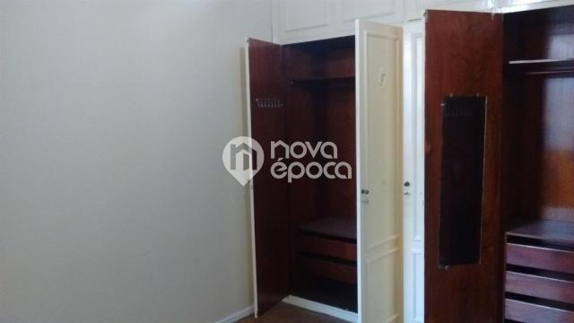 Apartamento à venda com 3 dormitórios em Tijuca, Rio de janeiro cod:CO3AP30711 - Foto 7