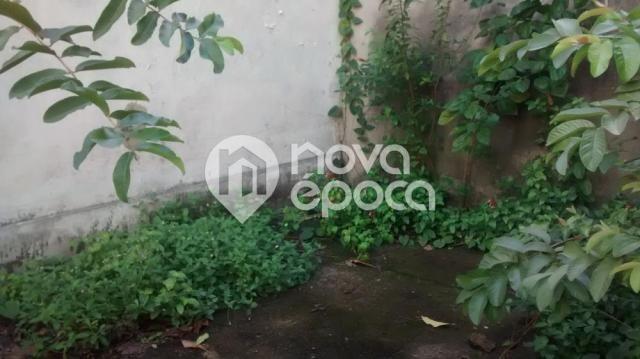 Terreno à venda em Vila isabel, Rio de janeiro cod:AP0TR0137 - Foto 3