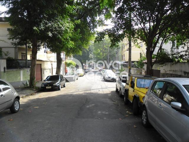 Terreno à venda em Tijuca, Rio de janeiro cod:SP0TR5532 - Foto 12