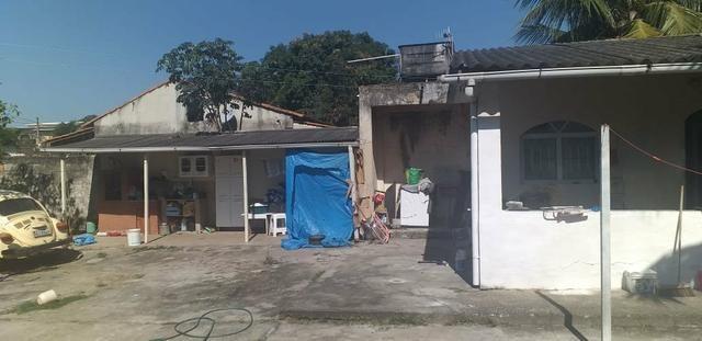 Casa com RGI - Foto 4