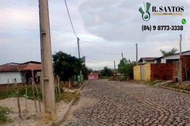 Recanto Verde, BR-304, Parc. A partir 250 reais, Entrada de Macaíba! - Foto 2