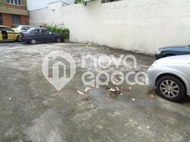 Terreno à venda em Tijuca, Rio de janeiro cod:SP0TR36672