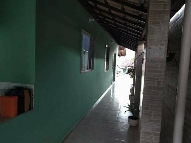 Itacuruça 2qts suite Cond. Solar Itacuruça - Foto 8