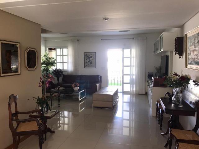 Cond. Quatro Rodas Golf Casa 5 suites em Pedra do Sal Itapuã R$ 1.150.000,00 - Foto 9