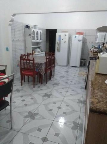 Vende-se casa 3 quartos no bairro Sílvio Leite - Foto 2