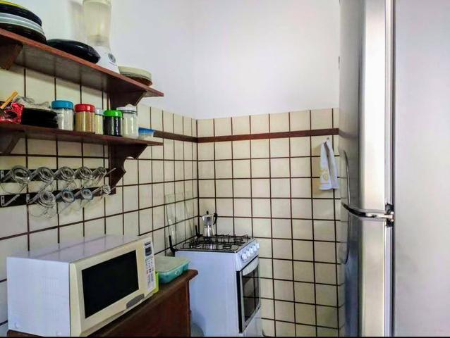 Aluga-se casa em Guarajuba (Leia o anúncio) - Foto 5