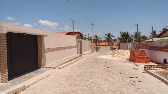 Aluga casa coqueiro - Foto 2