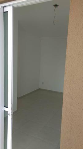 Vendo apartamento no ville de France