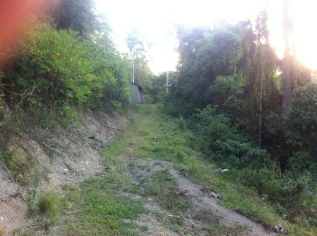Vendo Terreno/Sítio 10.000 mil m² (01 HA) - Foto 5