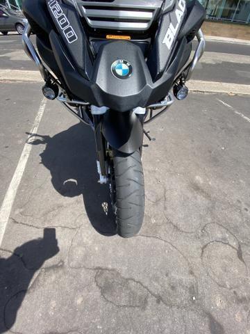 Bmw 1200 GS ADVENTURE - Foto 8
