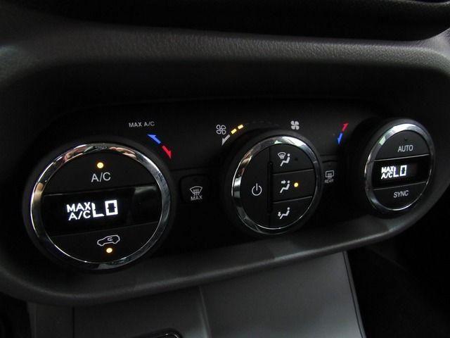 Toro Volcano 2.0 16V 4x4 TB Diesel Aut. - Foto 11