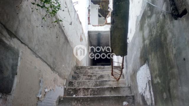 Terreno à venda em Méier, Rio de janeiro cod:ME0TR25340 - Foto 15
