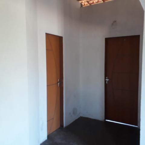 Casa em Barreirinhas-MA - Foto 2