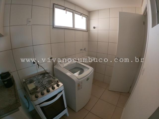 Apartamento para contrato anual no Cumbuco - Foto 6