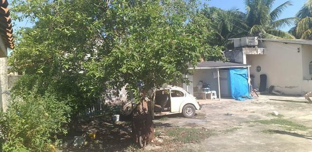Casa com RGI - Foto 5