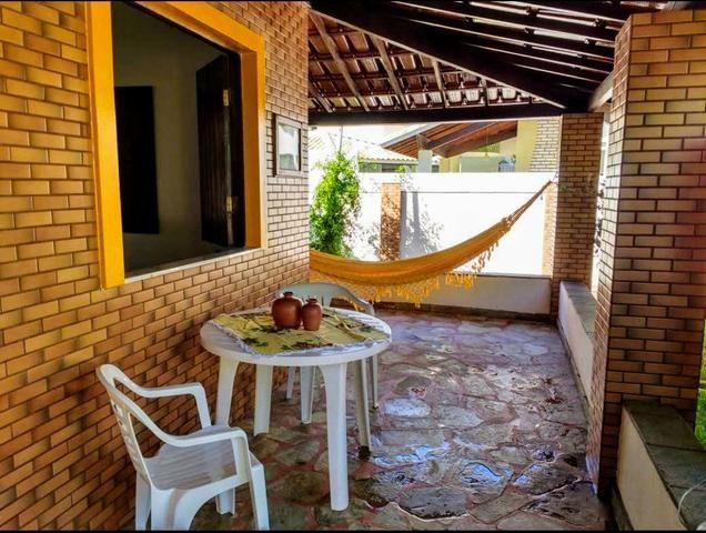 Aluga-se casa em Guarajuba (Leia o anúncio) - Foto 6