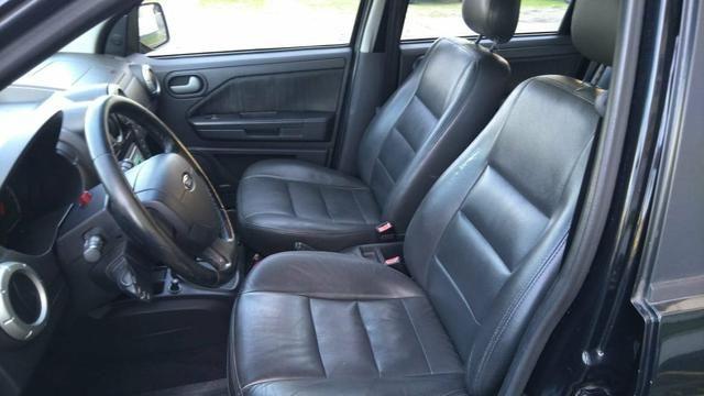 Ford Ecosport XLT 2.0 - AUTOMÁTICO - Promoção!!! - Foto 8