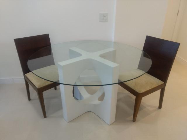 Móveis para escritório - Florense - Foto 3