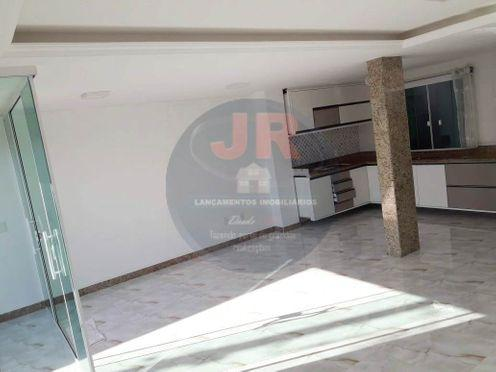 Casa à venda com 4 dormitórios em Bairro alto, Curitiba cod:SB257 - Foto 5