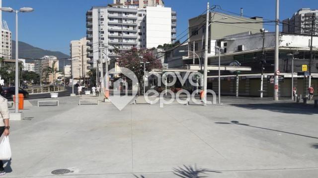 Terreno à venda em Vila isabel, Rio de janeiro cod:BO0TR2881 - Foto 8