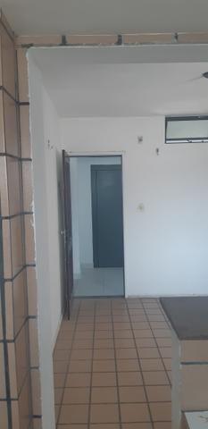 Alug apartamento renascença - Foto 2