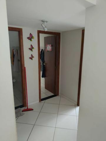Ótimo apartamento e localização sem comparação (ao lado do shopping Jequitibá) - Foto 14