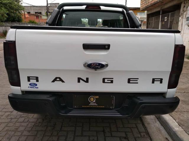 Ford ranger sporttrac 2.2 16v 4×4 - Foto 3