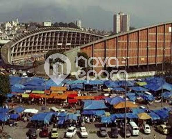 Terreno à venda em São cristóvão, Rio de janeiro cod:AP0TR1247 - Foto 11