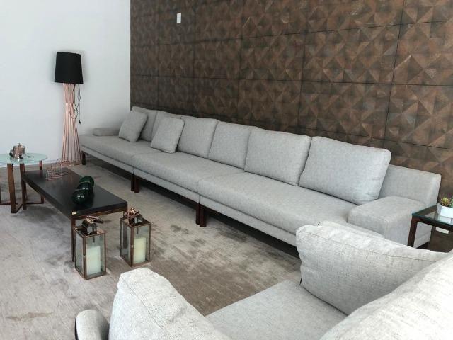 Cobertura Duplex para venda com 276,30m² - Fátima - VD-1000 - Foto 8