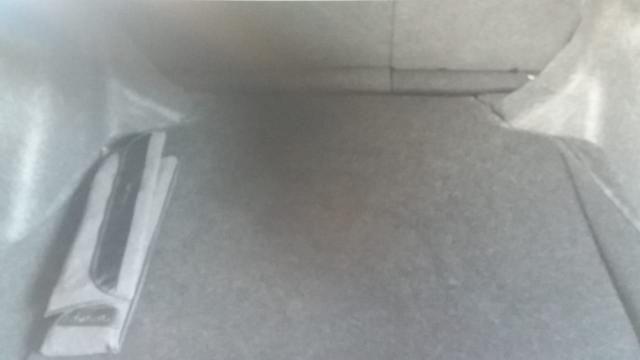 Toyota Corolla GLI 1.8 4P - Foto 9