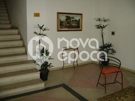 Apartamento à venda com 2 dormitórios em Braz de pina, Rio de janeiro cod:ME2AP10581 - Foto 18