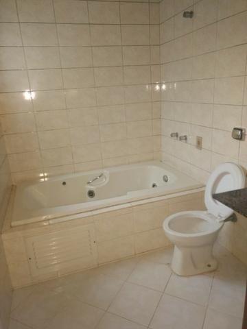 Sobrado 3 dormitórios Pinheirinho - Foto 11