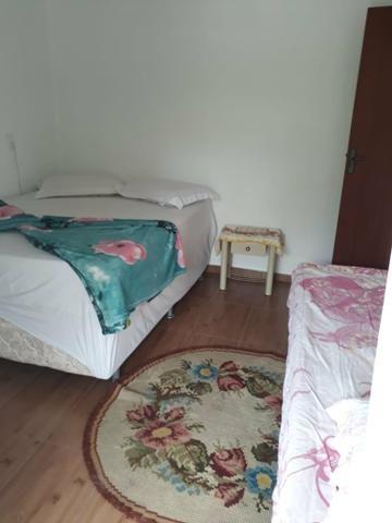 Casa para alugar em itapema sc - Foto 7