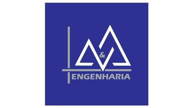 A&M - Engenharia (Serviços de Engenharia e Construção Civil) - Foto 3
