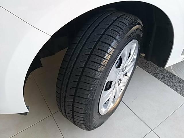 Ford ka se 2016/2017 - Foto 8