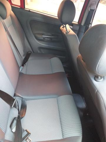 Gol 1.0 2013 G5 é Na World Car - Foto 4