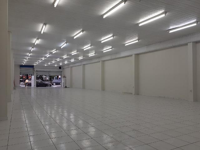 Salão comercial 280mts - centro - osasco - excelente localização - Foto 17