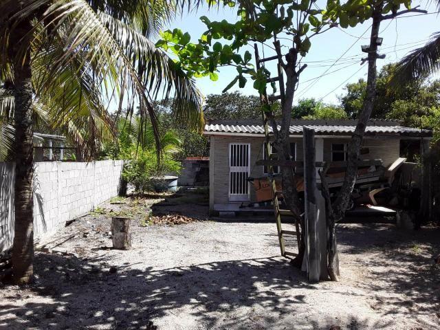 Vendo casa RJ - Foto 3