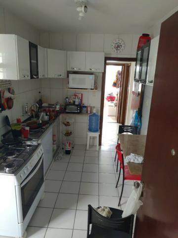 Ótimo apartamento e localização sem comparação (ao lado do shopping Jequitibá) - Foto 17