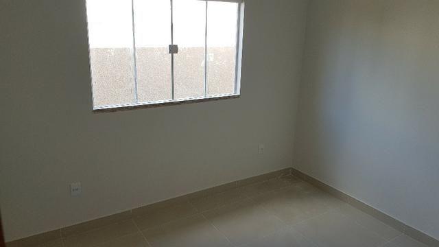 Oportunidade - Casa nova em Condomínio c/ saldo devedor do terreno - Foto 15