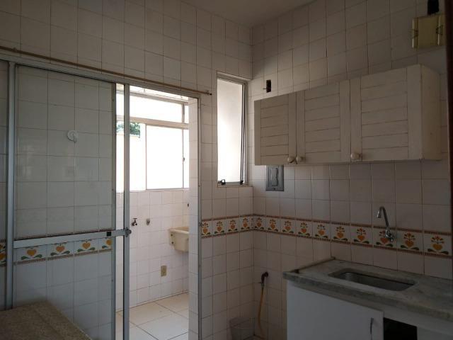 Apartamento 2 quartos - Foto 9