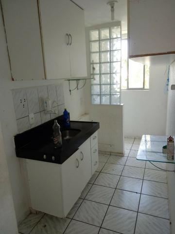 Apartamento Luiz dos Anjos Top é ele - Foto 4